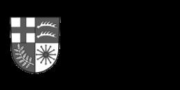 Wappen Gemeinde Losheim am See