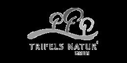 Trifels Natur GmbH